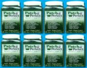 Patch Perfect Professional Pack