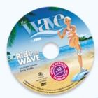 The Wave Ride the Wave DVD
